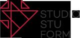 Studio Stu Form