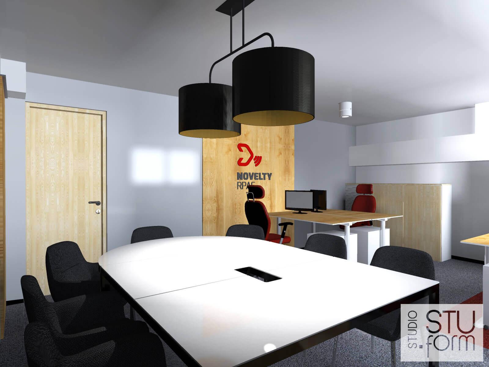 oficjalne biuro