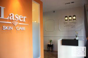 laser-skin-care-hol