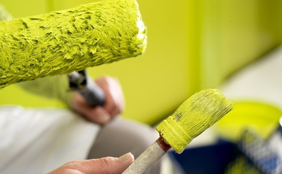 malowanie-pokoju