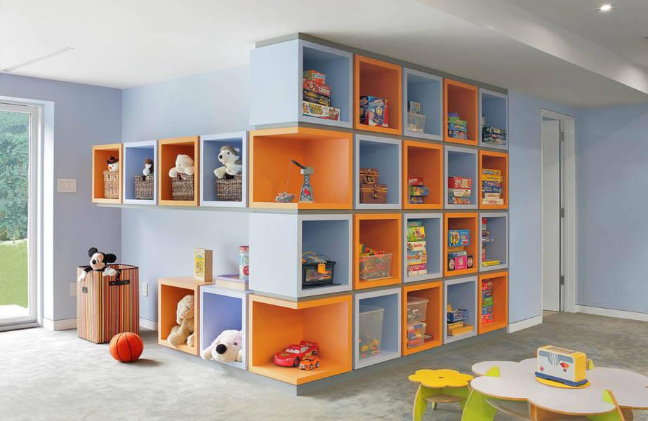 projektowanie-pokoju