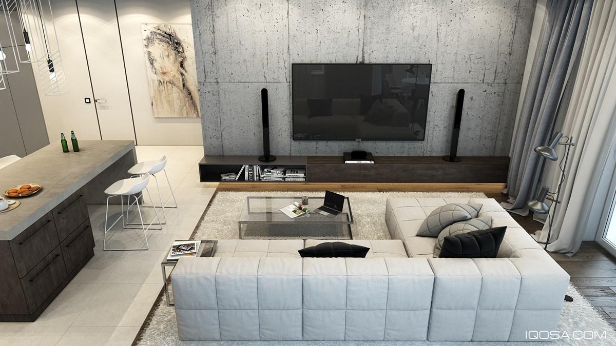 salon-beton-architektoniczny