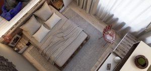 stylowa-sypialnia