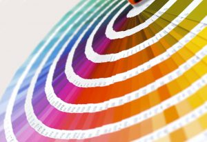 wzornik-kolorow
